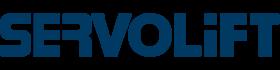 SERVOLiFT GmbH logo