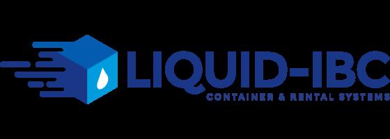 Liquid-IBC.com Logo