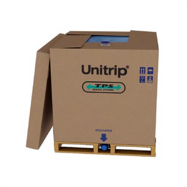 Poplet Image 1 for Unitrip 1000