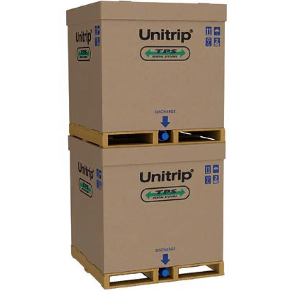 Poplet Image 2 for Unitrip 1000