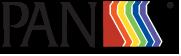 PanTINT Product Logo