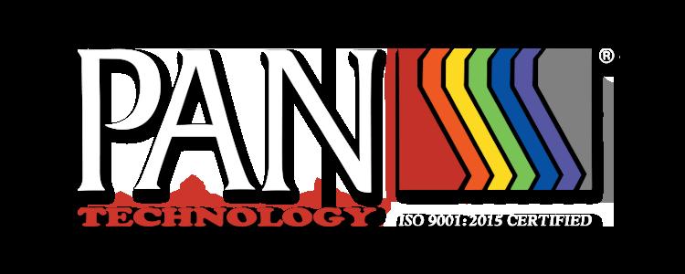 Pan Technology