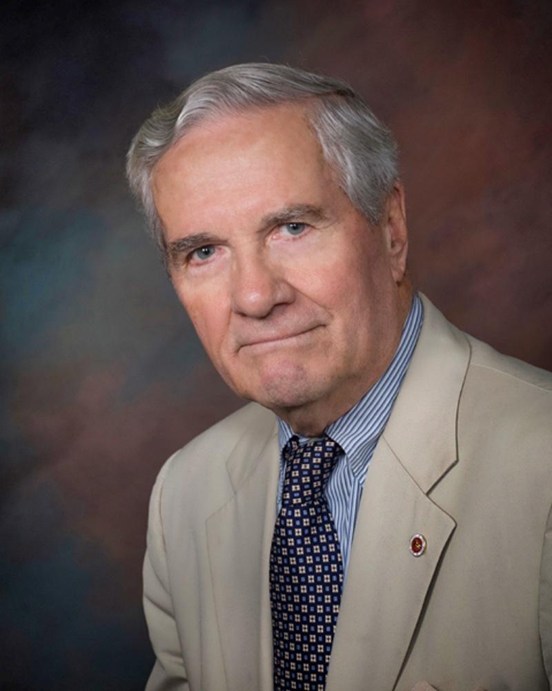 William Ard