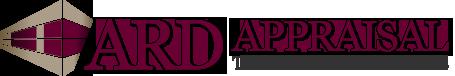 Ard Appraisal logo