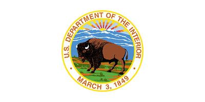 U.S. Dept. of the Interior