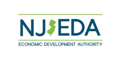NJ Economic Development Authority