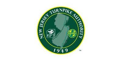NJ Turnpike Authority