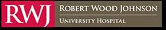 Robert Wood Johnson University Hospital