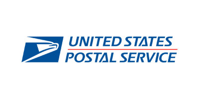 U.S. Postal Services