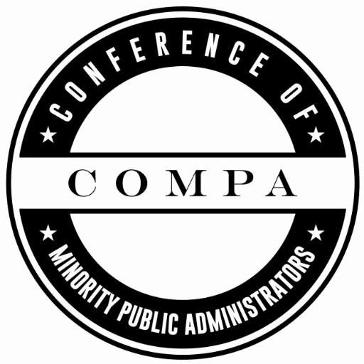 COMPA Statement: George Floyd, Police Brutality & Racial Injustice