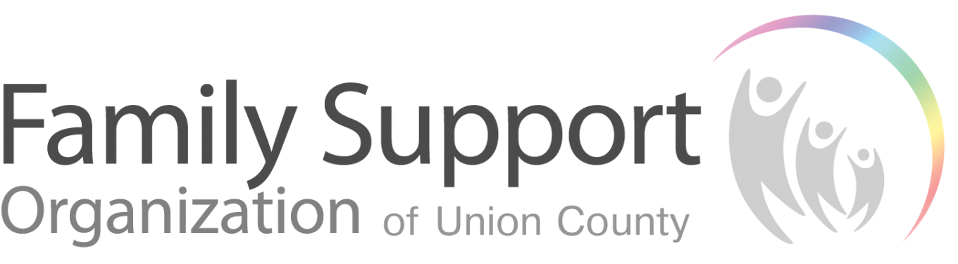logo for FSO of Union County