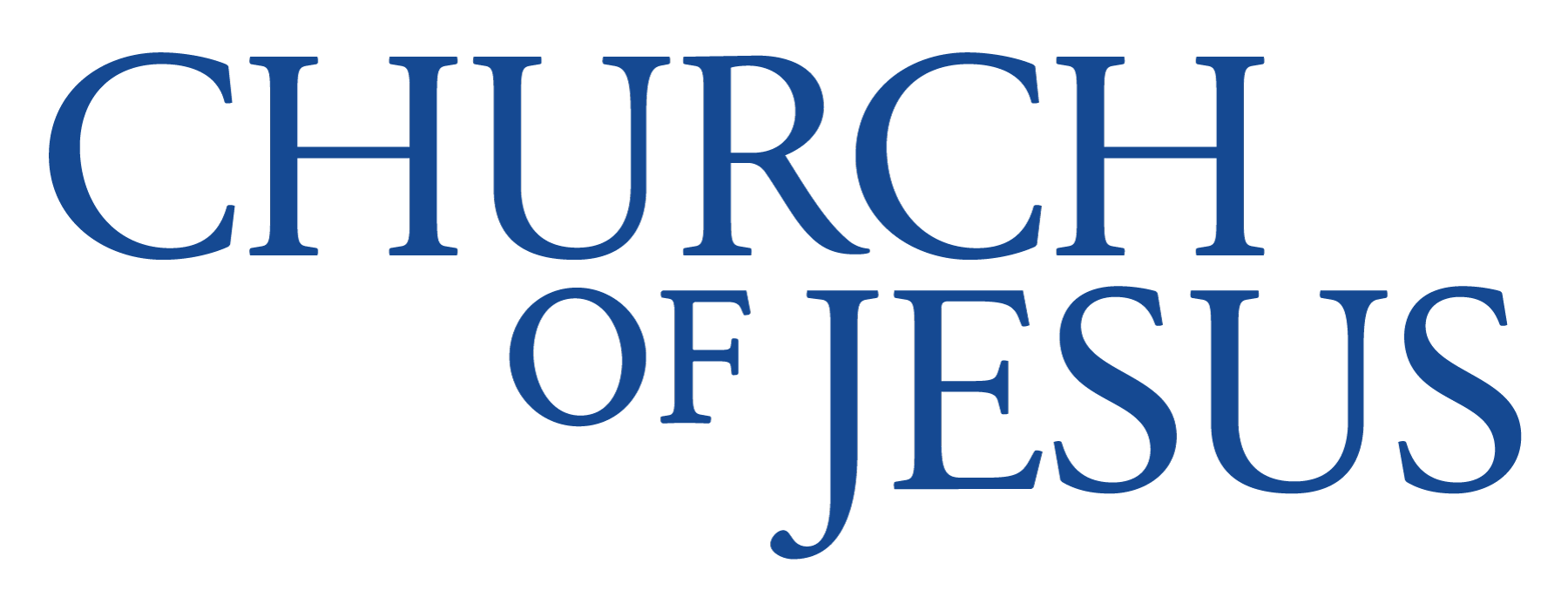 Featured Image for Church of Jesus Feeds Bergen's Promise Families
