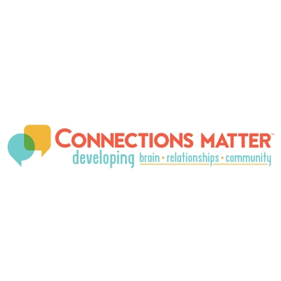 Virtual Connections Matter workshop for DCF community partners (Bergen's Promise for Mental Health Month)