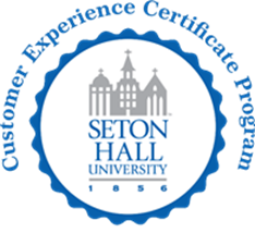 Featured Image for Shelisa Foster Joins Seton Hall University Customer Experience Advisory Board