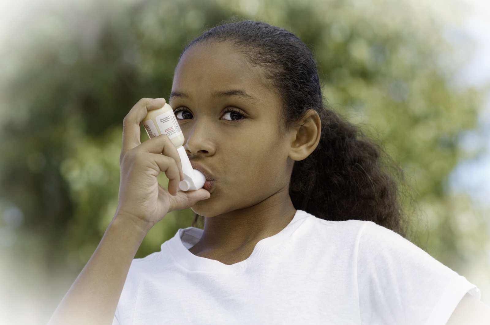 For Professionals: Asthma and Behavioral Health - An Argument for Integrated Care