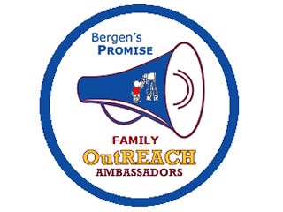 Become a Family Outreach Ambassador!