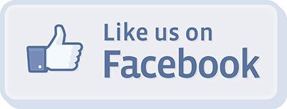 Bergen Resourcenet is now on Facebook!