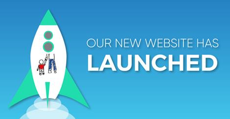 Welcome to the NEW Bergen's Promise Website!