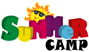 Summer Camp Assistance Available For Eligible Youth