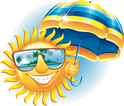 Sun Risks for Psychotropic Medication Users