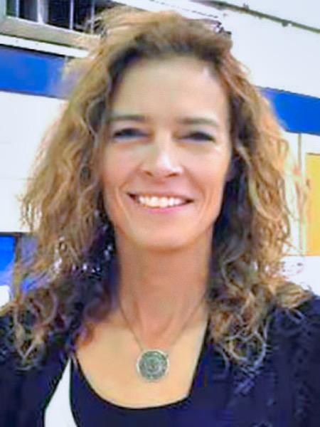 Photo of Kathy Werheim