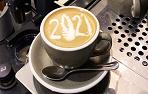 Monde du café : quelles tendances pour 2021 ?