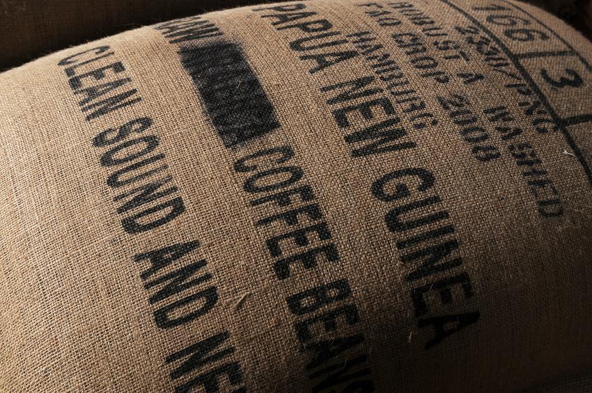 Cafe Nlle Guinee 250 Grs