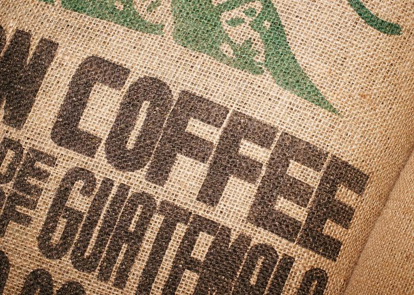 Cafe Guatemala 250 Grs