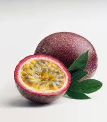 The Fruit De La Passion 100 Gr