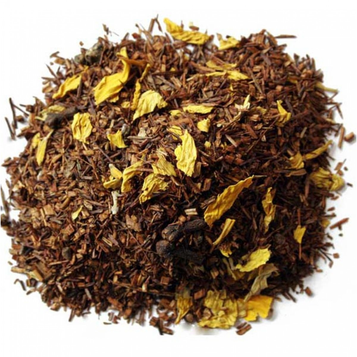 Rooibos Epices 100 Grs