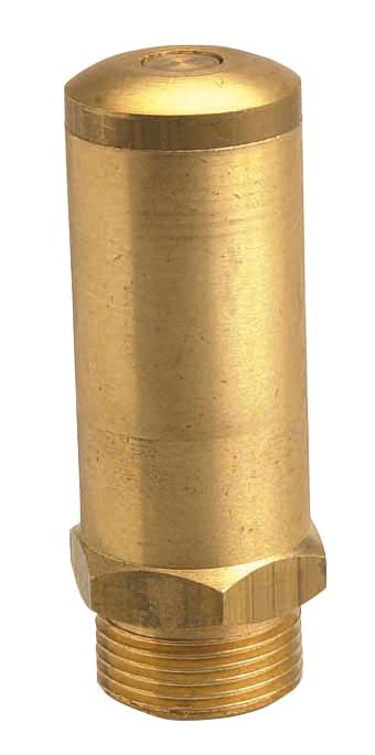 ANTIBELIER RESSORT M 20X27 BR