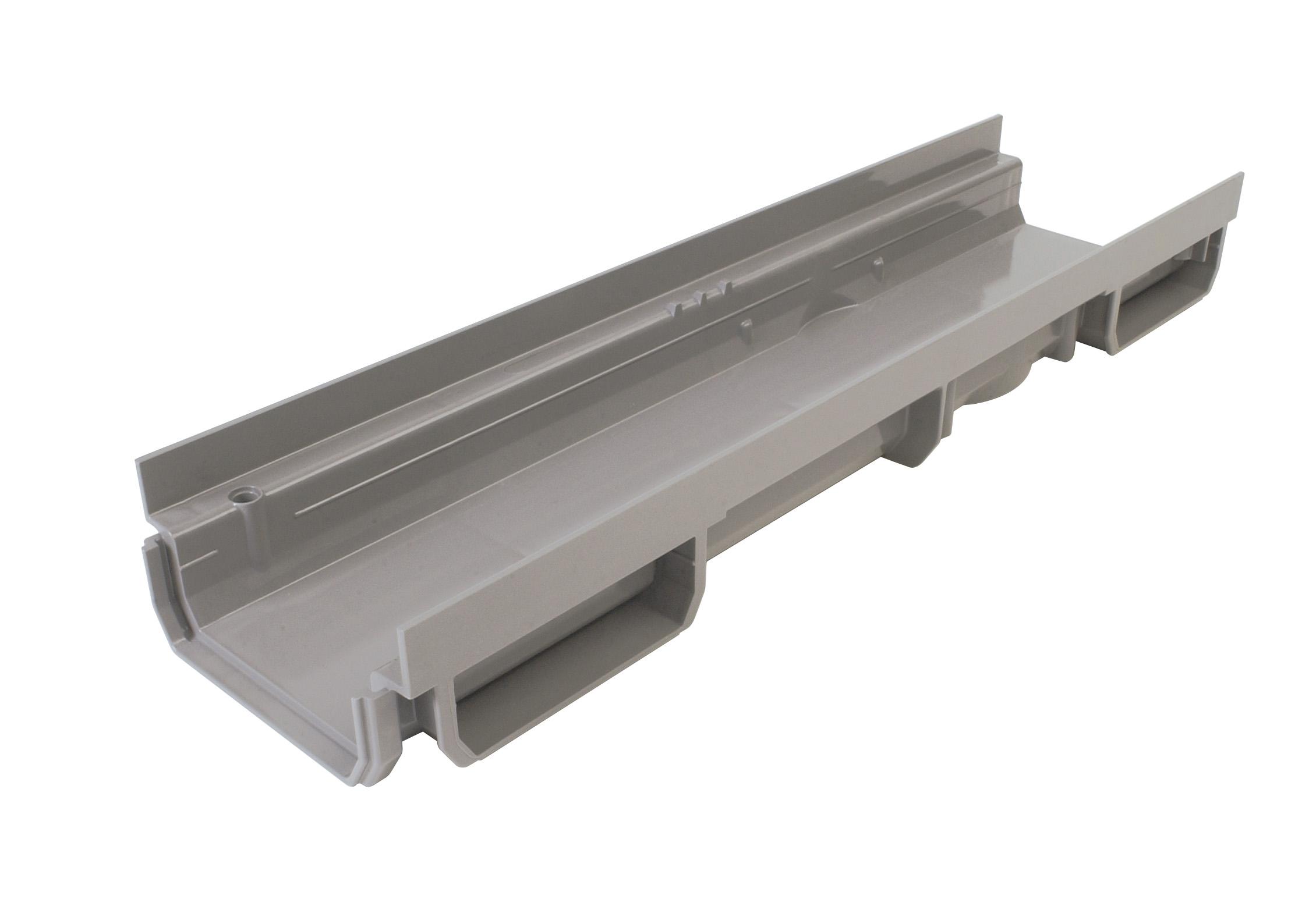 CAN PVC BAS 130 0,5M