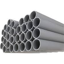TUBES PVC EVACUATION