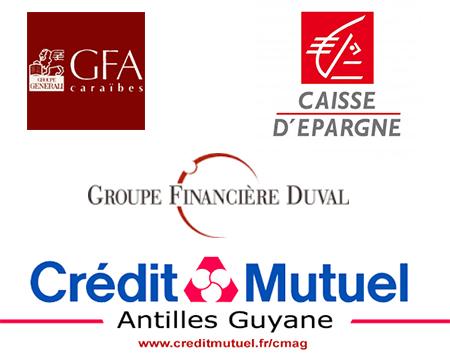 Banque & Assurance