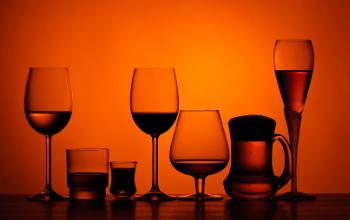 Boissons Alcoolisée