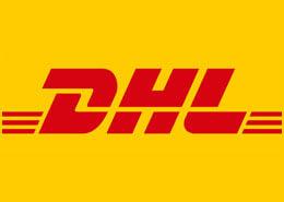 dhl-logo-mbe