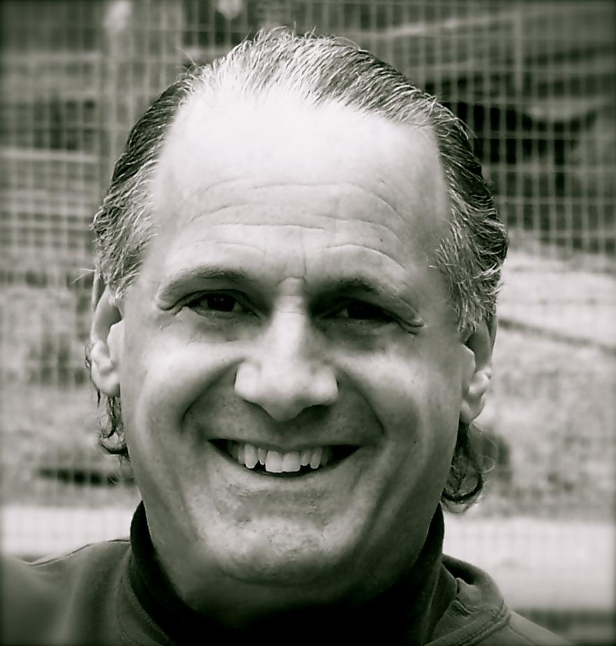 Michael Lederer