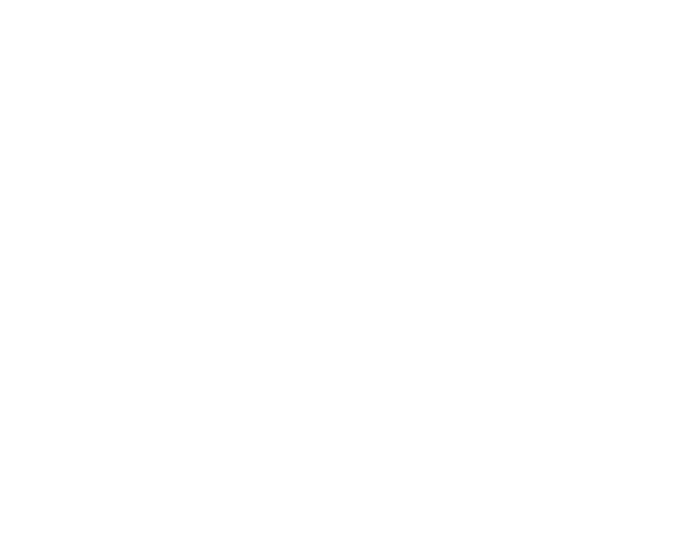 Hand Up Intiative logo