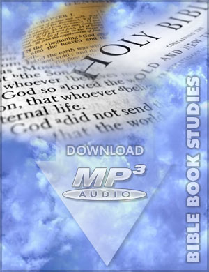 The Book of Revelation - MP3