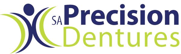 Precision Dentures Adelaide