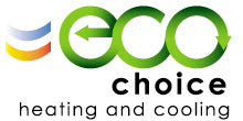 Eco Choice Heating and Cooling
