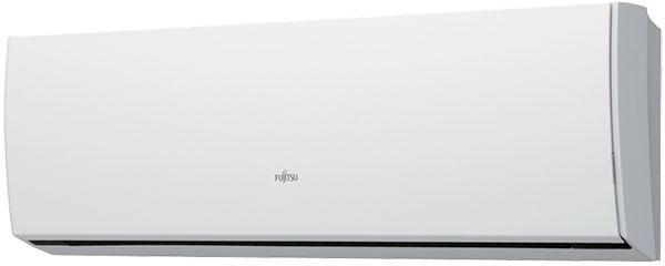 Fujitsu Ducted Aircon