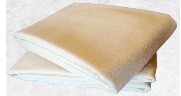 Dr Flannel Wool Blanketing