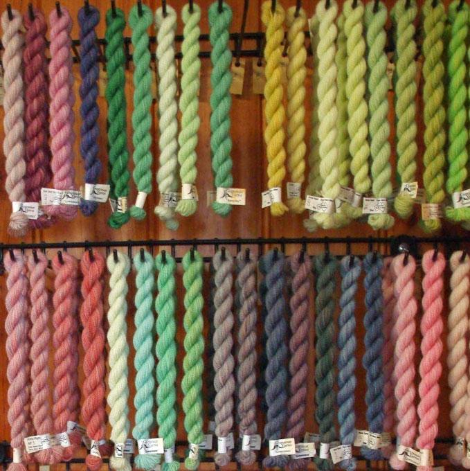Kacoonda Threads
