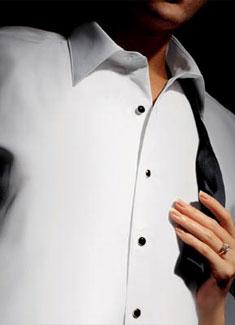 Varani Formal Wear - Tuxedo Shirts