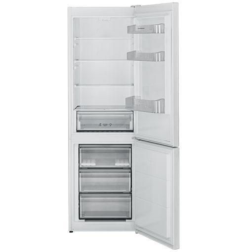 1860mm High Fridge Freezer