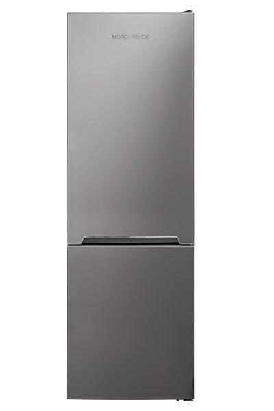 1700mm High Fridge Freezer