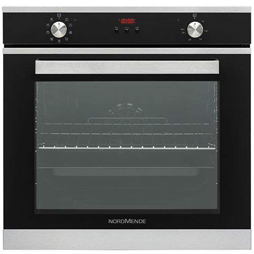 78 Litre Multifunction Oven