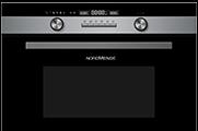 45cm Combi Microwave Oven