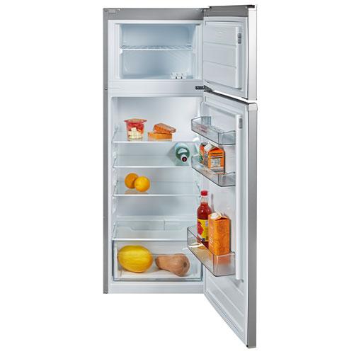 55cm Freestanding Fridge Freezer
